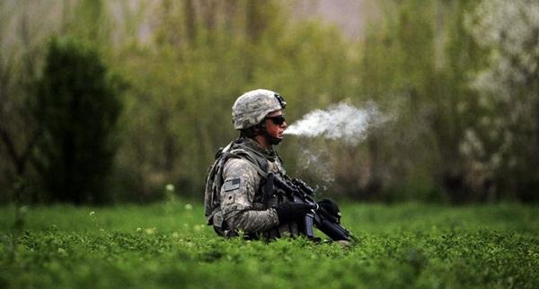 รูปสูบกัญชาสวยๆ