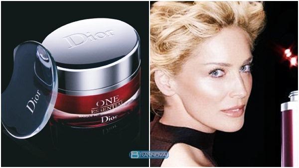 Dior Essential Masque Regenerang Ultra-Detox