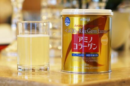 คอลลาเจนญี่ปุ่นไหนที่ดีที่สุด