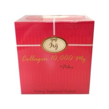 Iry Collagen