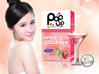 Best collagen product