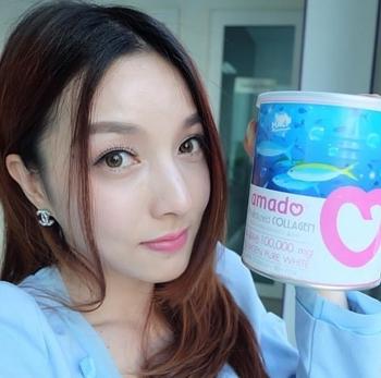 Best fish collagen