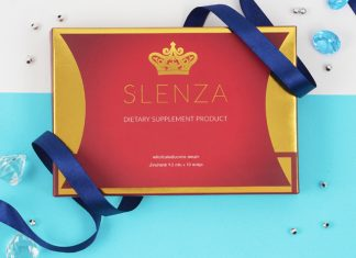 cover-slenza