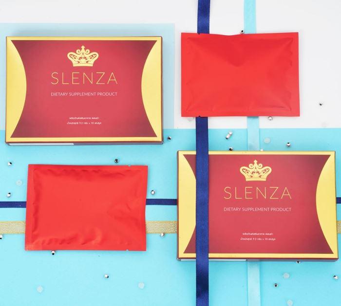 slenza-brannova sponsor1