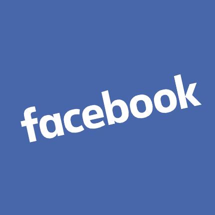 วิธีเลือกโรงงานผลิตครีม Facebook