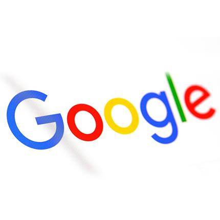 วิธีเลือกโรงงานผลิตครีม Google