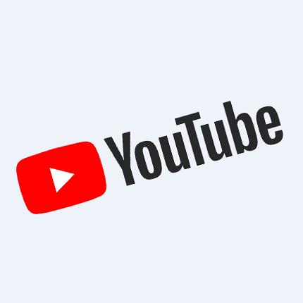 วิธีเลือกโรงงานผลิตครีม Youtube