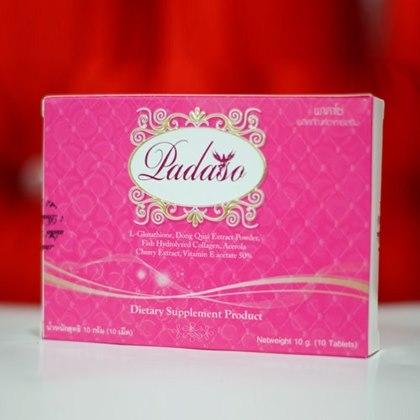 ผลิตภัณฑ์ที่ดีสำหรับผู้หญิง
